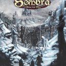 El reino de la Sombra juego de rol- La Caverna de Voltir-