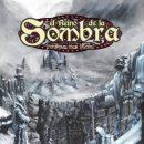 El reino de la Sombra guía del jugador