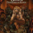 El-reino-de-la-sombra-Defensores-de-Korth