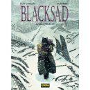 blacksad-2-artic-nation