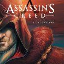 assassins-creed-03-03