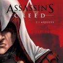 assassins-creed-2-3
