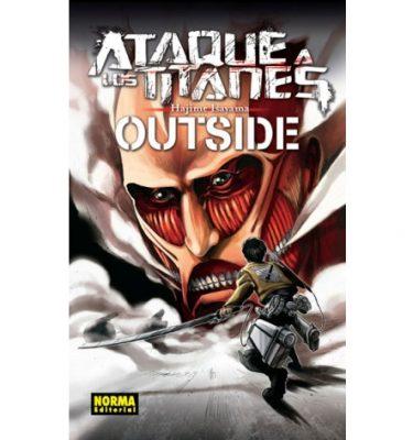 ataque-a-los-titanes-outside