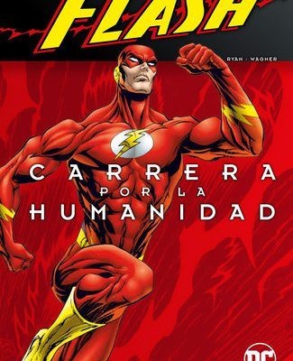 flash-carrera-por-la-humanidad