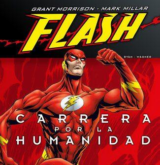 flash-carrera-por-la-humanidad
