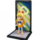 Sailor Venus Tamashi Buddies-Sailor Moon Carola-La Caverna de Voltir-