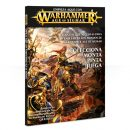 Revista Warhammer Age of Sigmar