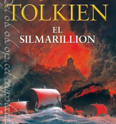 El silmarillion (Bolsillo)