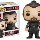 Ojeda, Assassin's Creed Pop Funko