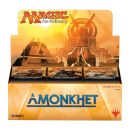 Amonkhet Display 36 sobres