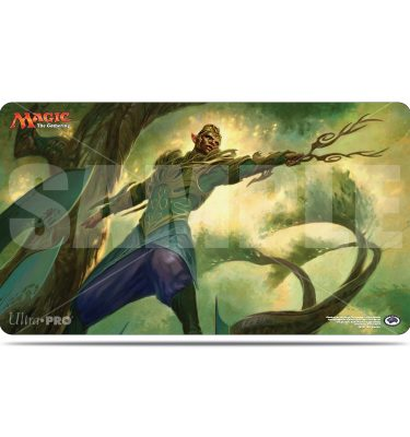 Tapete Ultra Pro Play Mat V3 Magic the Gathering