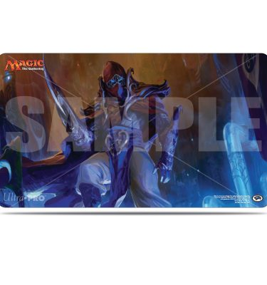 Tapete Ultra Pro Play Mat V1 Magic the Gathering