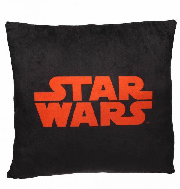 Star Wars Cojín