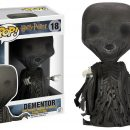 Harry Potter: Dementor Funko Pop